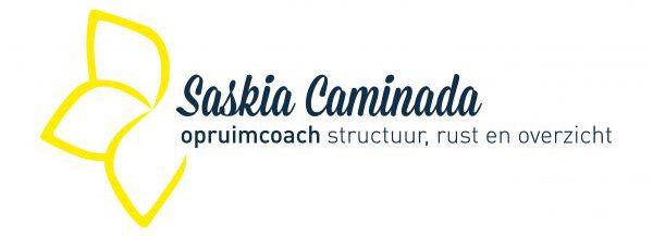 Saskia Caminada